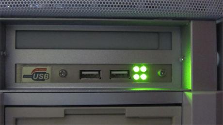 I/Oブラケットマウンタ IOB01 と MSI マザーボード用「D-Bracket 2」