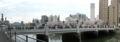 [猿猴橋]北側からの全景