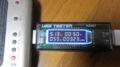 [DN-13704]モバイルバッテリーと接続