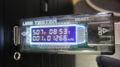 [DN-13704]デスクトップPC USB端子 と接続