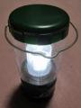 CAPTAIN STAG LEDランタンライト