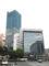 広島駅南口Cブロック グランクロスタワー広島