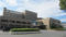 中国労災病院