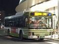 [広電バス]広島200か15-54