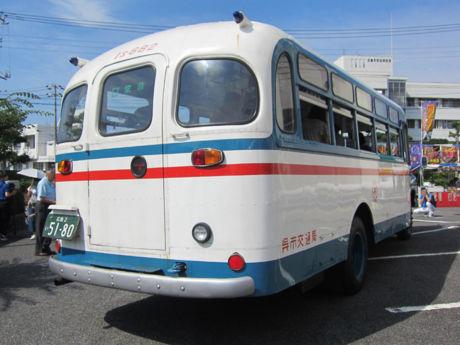 呉市【広島2い51-80】