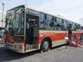[広交バス]【広島200か22-30】