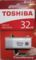 TransMemory 32GB THN-U301W0320A4