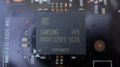 SAMSUNG「K4G41325FC-HC28」4Gbit GDDR5