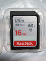 [Sandisk]SDSDUN-016G-J01