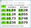 [Sandisk]Sandisk「SDHC UHC-I Ultra 16GB」