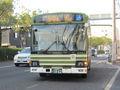 [広電バス]【広島200か10-62】