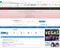 Internet Explorer Ver.:11.418.18362.0