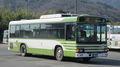 [広島電鉄バス]【広島200か10-62】