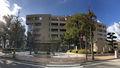 広島市健康づくりセンター