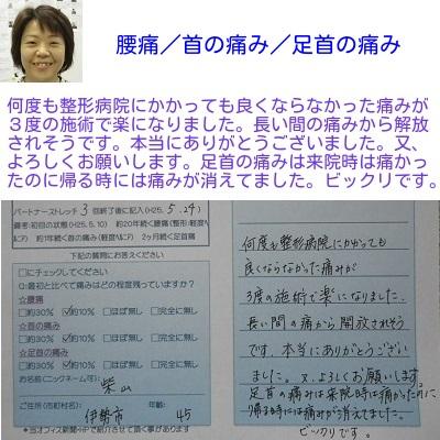 f:id:shiseik:20160622140913j:plain