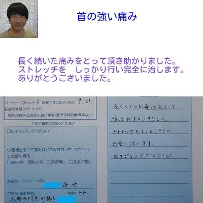f:id:shiseik:20160625061956j:plain