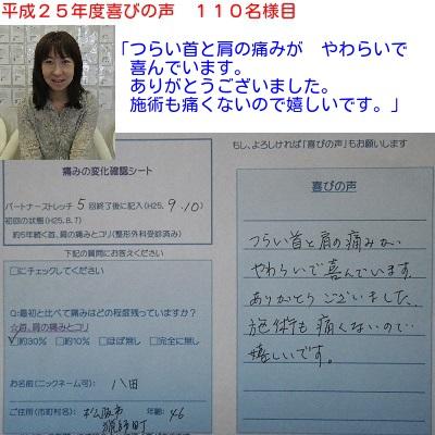 f:id:shiseik:20160629044932j:plain