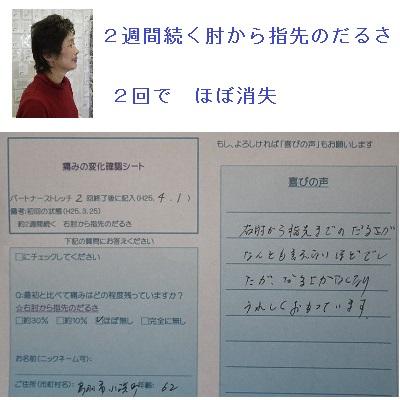 f:id:shiseik:20160702154730j:plain