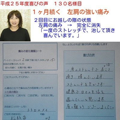 f:id:shiseik:20160703111435j:plain