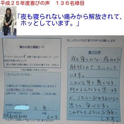 f:id:shiseik:20160705125640j:plain