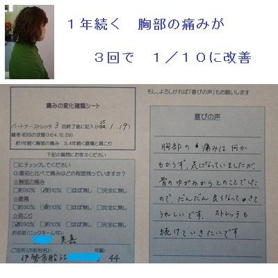 f:id:shiseik:20160705182546j:plain