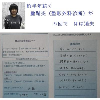 f:id:shiseik:20160706071026j:plain