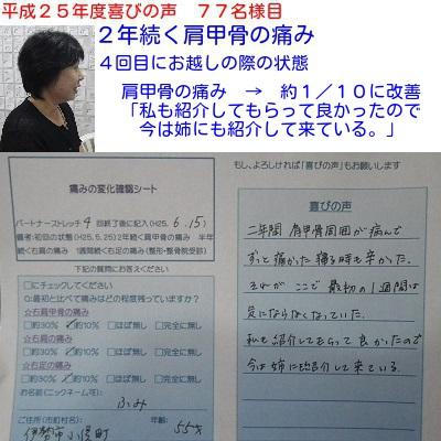 f:id:shiseik:20160707070030j:plain