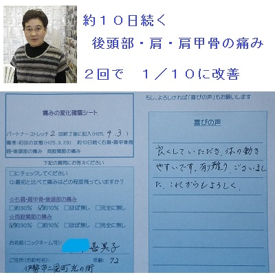 f:id:shiseik:20160707144443j:plain