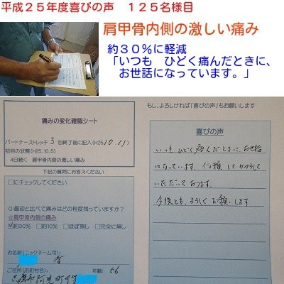 f:id:shiseik:20160708054457j:plain