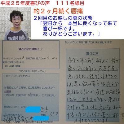f:id:shiseik:20160708193315j:plain
