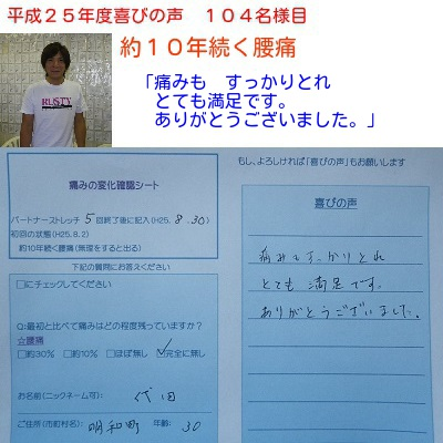 f:id:shiseik:20160709064537j:plain