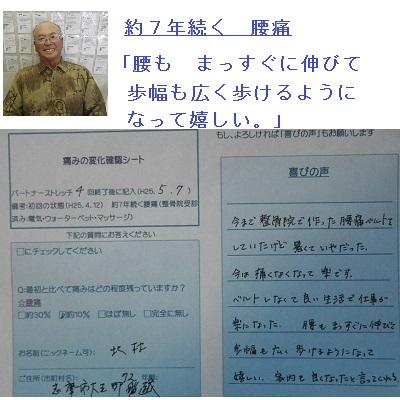 f:id:shiseik:20160710064114j:plain