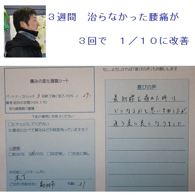 f:id:shiseik:20160711195033j:plain