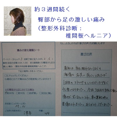 f:id:shiseik:20160713222603j:plain