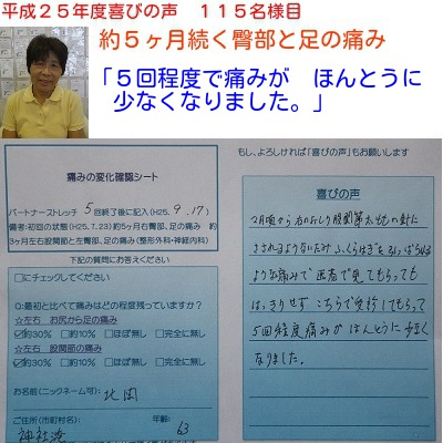 f:id:shiseik:20160714051342j:plain