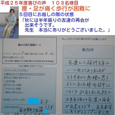 f:id:shiseik:20160714064052j:plain