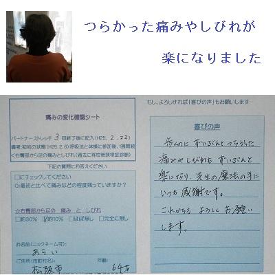 f:id:shiseik:20160715161233j:plain