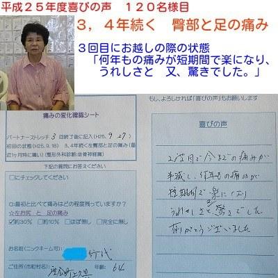 f:id:shiseik:20160717180022j:plain