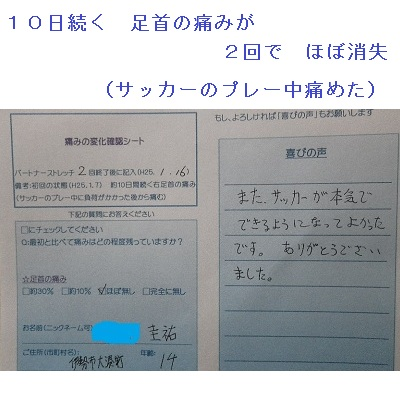 f:id:shiseik:20160720163321j:plain