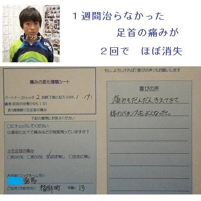 f:id:shiseik:20160720190432j:plain