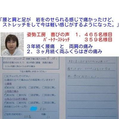 f:id:shiseik:20160730073817j:plain