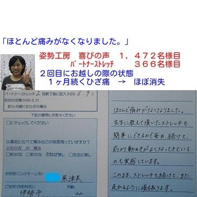 f:id:shiseik:20160804060118j:plain