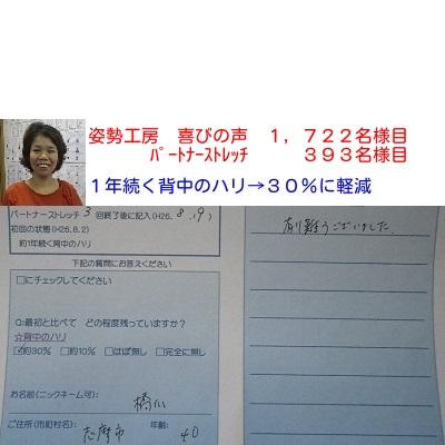 f:id:shiseik:20160808112741j:plain