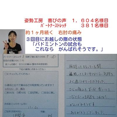 f:id:shiseik:20160808175316j:plain
