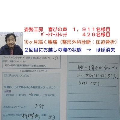 f:id:shiseik:20160810150722j:plain