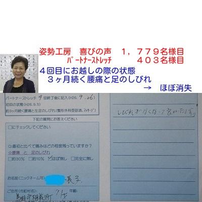 f:id:shiseik:20160811053214j:plain