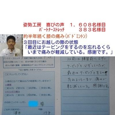 f:id:shiseik:20160812213833j:plain