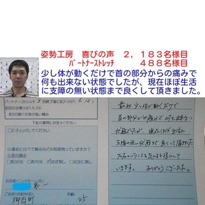 f:id:shiseik:20160814051814j:plain