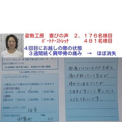f:id:shiseik:20160815051006j:plain
