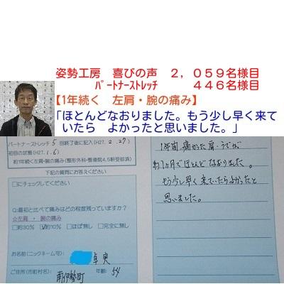 f:id:shiseik:20160818070527j:plain